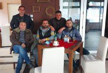 """Photo of Иницијативниот одбор – направивме прочистување од партиските членови и формиравме нова Фејсбук група """"Тутунари од Македонија"""""""