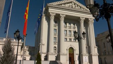 Photo of Нов пакет мерки од февруари, понуда и до опозицијата