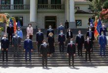 Photo of Каков имот поседуваат македонските политичари-јавноста сега може да ѕирне