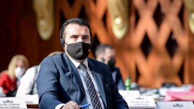 Photo of 307,5 милиони денари за тутунарите, објави премиерот Заев