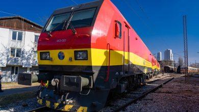 Photo of Железничкиот транспорт лани со загуби од 512 милиони денари и двојно помалку патници