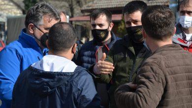 Photo of НАЈНОВА ВЕСТ -Хоџа ќе бара измена на Законот за тутун, откупот да трае до 31 март