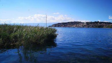 Photo of Претежно сончево со мала до умерена локална облачност