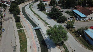 Photo of Луда Мара доби нов реконструиран кеј во должина од 3 километри