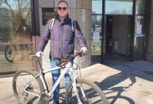 Photo of Директорот на Платежната агенција, Бачовски на работа оди со велосипед