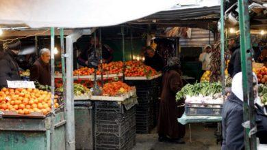 Photo of Oткупот и продажбата на земјоделски производи помали за 22,4 отсто