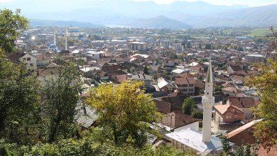 Photo of По неколку месеци пауза албанските државјани повторно доаѓаат на шопинг во Дебар