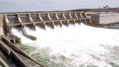 """Photo of """"Феро инвест"""" треба да изгради мала хидроелектрична централа за ЈП Комуналец – Кавадарци"""