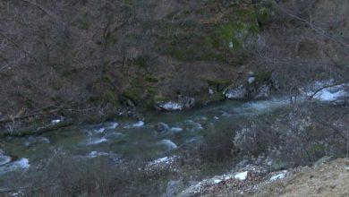 Photo of Фекалиите од Јаболчиште преку Тополка до питката вода во Велес, пречестителна станица нема