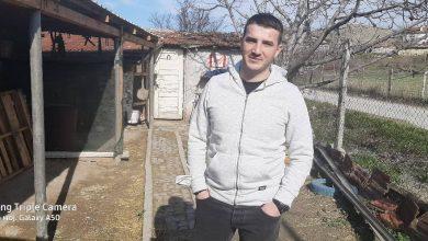Photo of Андреј Атанасов-Живинарството во Македонија има иднина, секој сака пресно јајце