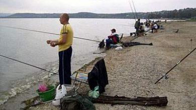 Photo of Од утре дозволен спортски риболов во реките низ Гостиварско