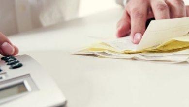 Photo of Ќе се отпишуваат каматите на долговите направени до ноември 2020