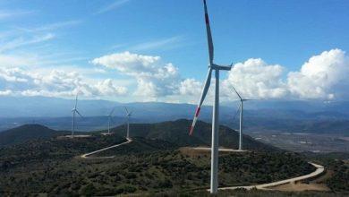Photo of ЕСМ ќе ги претстави плановите и процесот на енергетска транзиција