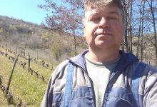 Photo of Лозарите бараат од февруари да ги знаат договорените количини и откупната цена за грозјето