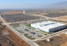 """Photo of Американска компанија сака да гради фабрика во """"Жабени"""" крај Битола"""