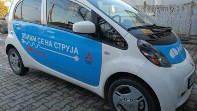 Photo of Расте интересот кај македонските граѓани за купување на електрични возила, субвенции за набавка се уште нема