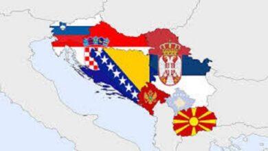 Photo of Секој Македонец должи по 1452 евра