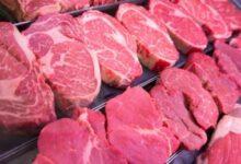 Photo of Месните преработки ќе поскапат и до 40 отсто по Велигден ако владата не одобри бесцарински увоз на смрзнато месо