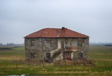 Photo of Веселите пејзажи од Веселчани