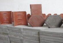 Photo of Гевгелиска компанија ќе произведува еко плочки од отпадна пластика