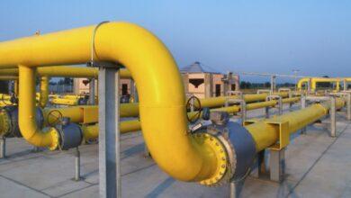 Photo of Колку пари ќе чини приклучокот на домаќинствата на дистрибутивната мрежа на природен гас