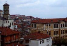 Photo of Акција за пошумување во Крушево по повод Денот на планетата Земја