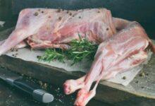 Photo of Јагнешкото месо пред Велигден до 380 денари за килограм, а по празникот најава за 40% поскапо свинско месо!
