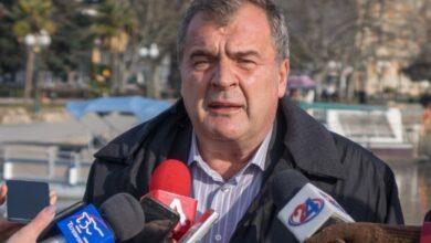 Photo of ЕКСКЛУЗИВНО-Шапуриќ-Владата издвојува голема државна помош за тутунарите