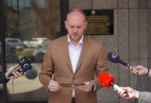 Photo of Бачовски вели дека заинтересираноста за субвенции е на високо ниво