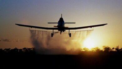 Photo of Со авионско засејување ќе се заштитуваат земјоделските посеви од град